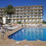 ClubHotel Riu Costa del Sol Foto