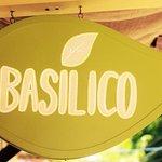 Foto de Basilico