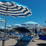 Photo of Il Gabbiano Hotel Beach Club