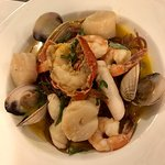 Foto de Cucina Toscana