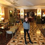 The Gritti Palace, A Luxury Collection Hotel Foto