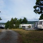 Photo de Onsakervika Camping