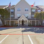 Photo de Country Inn & Suites By Carlson, Lewisville