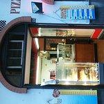 Photo of Pizza Express Amalfi