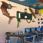Photo of Anchor Cafe