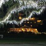 Foto de Jekyll Island Club Hotel