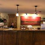 Keystone Lodge & Spa Foto
