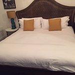 The Beekman, A Thompson Hotel Photo