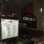 Photo of Pizzaria Orvieto