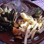 Photo of Restaurant Cal Xena