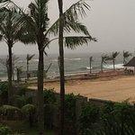 Landscape - Sun Spa Resort Quang Binh Vietnam Photo
