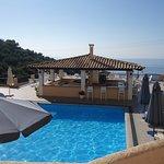 Photo of Corfu Residence Aparthotel