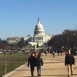 Photo of Holiday Inn Washington DC-Central/White House