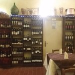 Photo of Taverna del Verziere
