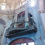 Sant'Antonio Abate Church Foto