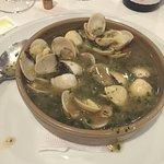 Photo of Restaurante Cantabrico