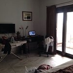Photo of Tatvam Residency