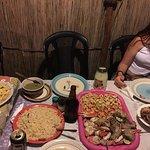 Foto de Zitas Restaurant