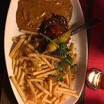 Valokuva: Pedrina's Tex-Mex Restaurant