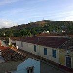 Photo of Casa Hospedaje Jesus Fernandez