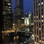 Renaissance Chicago Downtown Hotel Photo