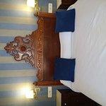 Photo de Hotel Noucentista