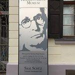 Hermann-Hesse-Museum Foto