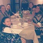 Photo de Taormina