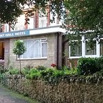 Eastmount Hall Hotel Photo
