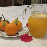 breakfast for 1!!