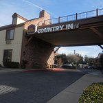 Photo de Best Western Country Inn