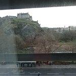 Premier Inn Edinburgh City Centre (Princes Street) Hotel 사진