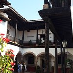 Photo of House of Eleven Patios (Casa de los Once Patios)