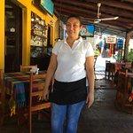 Foto de Tequila y Salsa Brava