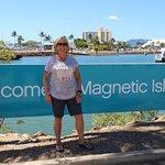 Photo de Grand Mercure Apartments Magnetic Island