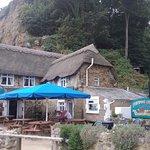 Fishermans Cottage