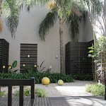 Photo of Palermo Suites