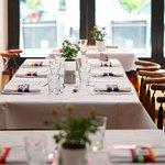 Photo of Restaurante Serrano