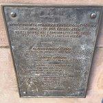 Foto de Chopin Monument