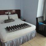 Photo of Green Mountain Hotel