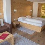 Hotel Gran Paradiso Foto