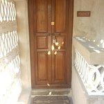 Foto di Orient Guest House