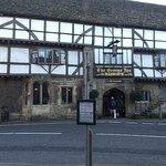 Foto di The George Inn