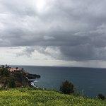 Foto di Hotel Villa Opuntia