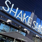 Shake Shack Perimeter Mall