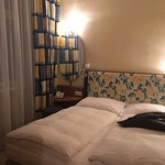 Photo of Starlight Suiten Hotel Renngasse