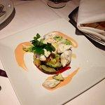 Crab Stack: Really Good!