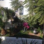 Imperial Med Hotel, Resort & Spa Foto