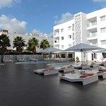 Photo of Ibiza Sun Apartments