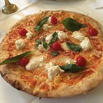 Salieri Pizzeria Foto